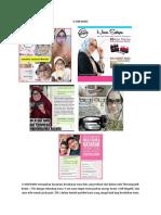 PROMO..!HP/WA 0811-291-4187  Distributor  Model kacamata minus wanita 2018  Yogyakarta