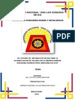herrera eyllen - TESIS - estabilizacion de taludes.docx