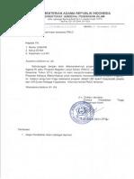 beasiswa program Magister lanjut ke Dokter KEMENAG RI.pdf
