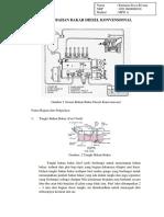 Sistem Bb Konvensional (Diesel)[1]