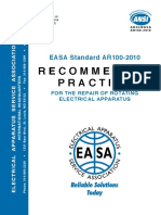 EASA_AR100-2010_1010.pdf
