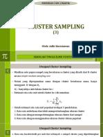 mpcp19_cluster-sampling-3.pdf
