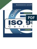 1-Fase 2 -Reconocimiento ISO 9001-2015 Cristian Diaz