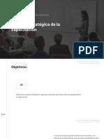 Guía Práctica Para Gestionar La Capacitación en Los Servicios Públicos