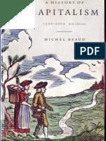 A-History-of-Capitalism-1500-2000-.pdf