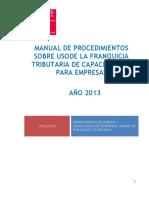 articles-3491_archivo_01.pdf