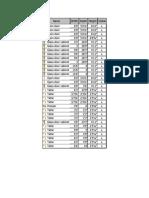 denah ruangan.pdf