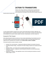 Introduction_to_transistors.pdf