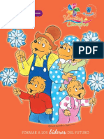 Parent_Booklet_SPN.pdf