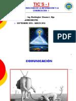 PRESEN-3-COMUNICACION-2016-10-20