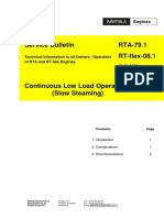 pdf130.tmp.pdf