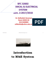 topic 1_introduction to M&E systems.pdf