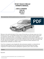 37496257-Volvo-850-Glt-Owners-Manual-1993