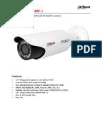 dahua ipc-hfw5300cp-l en datasheet.pdf