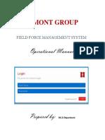 Operational(3).pdf