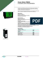 pm 500 installation guide.pdf