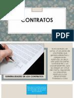 CONTRATOS_DIAPOSITIVA
