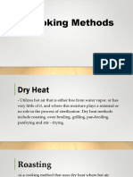 Cooking-Methods.pptx