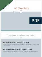 Pencetan Slide 4a.pdf