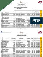 Onlr General Inainte de Contestatii Italiana 7 9