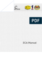 JKR ECA Manual.pdf