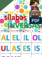 TARJETAS-PARA-TRABAJAR-LAS-SÍLABAS-INVERSAS-.pdf