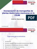 Dialnet-ImplicacionesSocialesYAmbientalesDelUsoDelDicloroD-5237381
