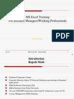 MS_Excel_BM