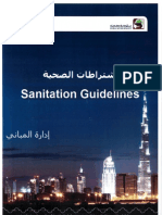 Sanitation+Guidelines+(2).pdf