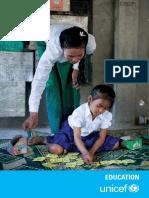 3.Education unicef.pdf