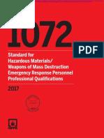 1072-17-PDF