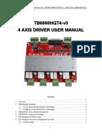4 axis TB6560 driver user manualV type.pdf