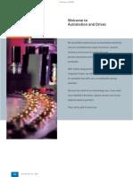 WT02_en_2007_kap01.pdf