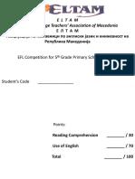 Test_V_grade_sample_key-0.pdf