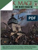 Dark Mage Of Rhudaur.pdf