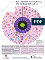 android-apps-for-learners-with-dyslexia  1