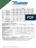 Technische-Beschreibung-LC.pdf