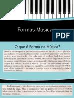 Formas Musicais slides.pdf