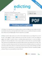 Reading-forecast-19122015-updated-72-78.pdf