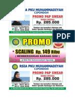 promo.docx