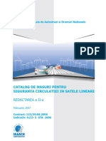 catalog-siguranta-circulatiei.pdf