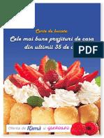 Cele-mai-bune-prajituri-de-casa.pdf
