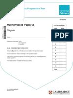 KF3nFH_HMW_1478952342_Maths_Stage_6_02