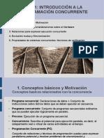 Diapositivas-Tema1