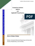 5297 Full Document