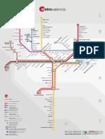 PlanoRed_Metrovalencia_2018