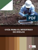 GUIA-PARA-EL-MUESTREO-DE-SUELO.pdf