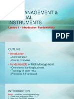 1 Intro and Fundamentals