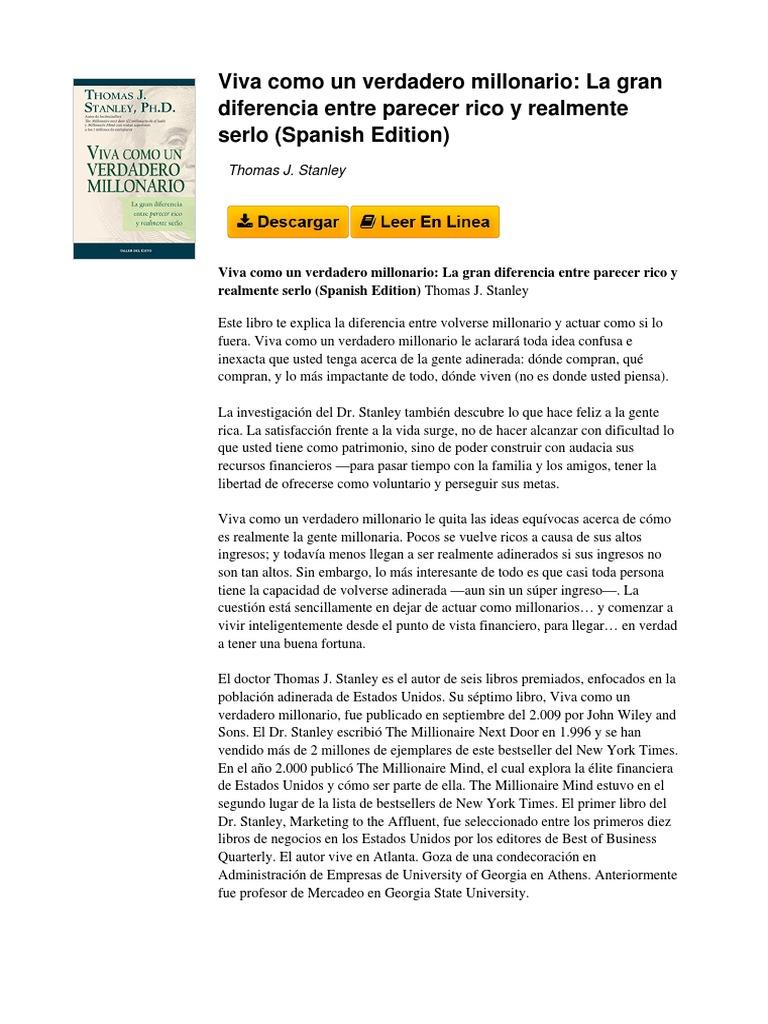 Donde vive la libertad (Ensayo) (Spanish Edition)