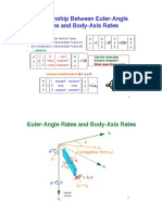 Quaternions.pdf
